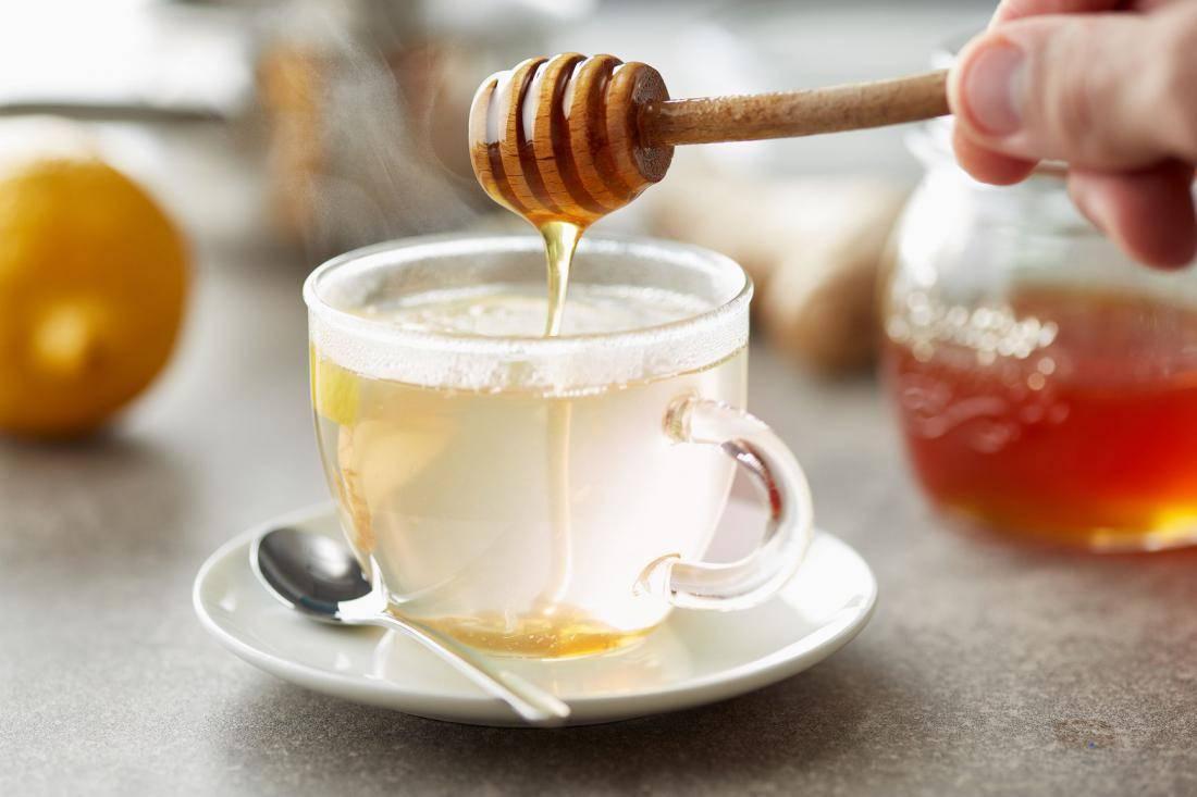 Почему нельзя нагревать мёд: правда и мифы, советы пчеловодов и диетологов