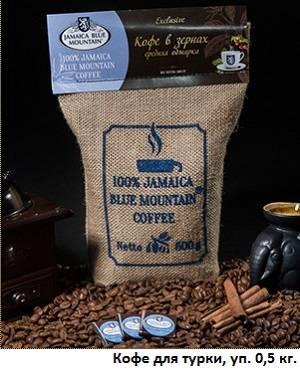 Ямайский кофе: самый известный сорт и рецепты приготовления