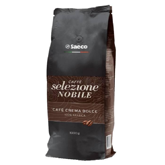 Кофе в зернах — рейтинг лучших марок 2021 года для кофемашины