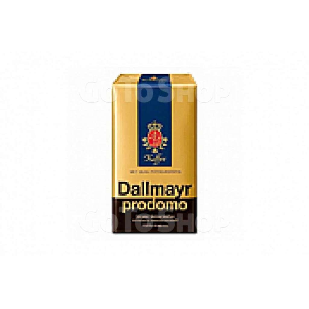 Отзывы о кофе в зернах dallmayr crema d'oro 500г