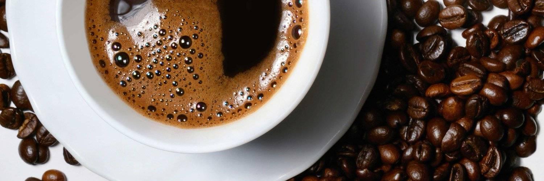 Кофе с молоком при грудном вскармливании: можно ли пить латте при гв, с какого месяца не запрещается включать в питание женщины, допустим ли в рационе ребенка?