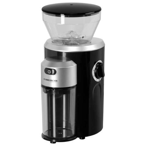 Как выбрать кофемолку электрическую для дома: выбираем по их характеристикам