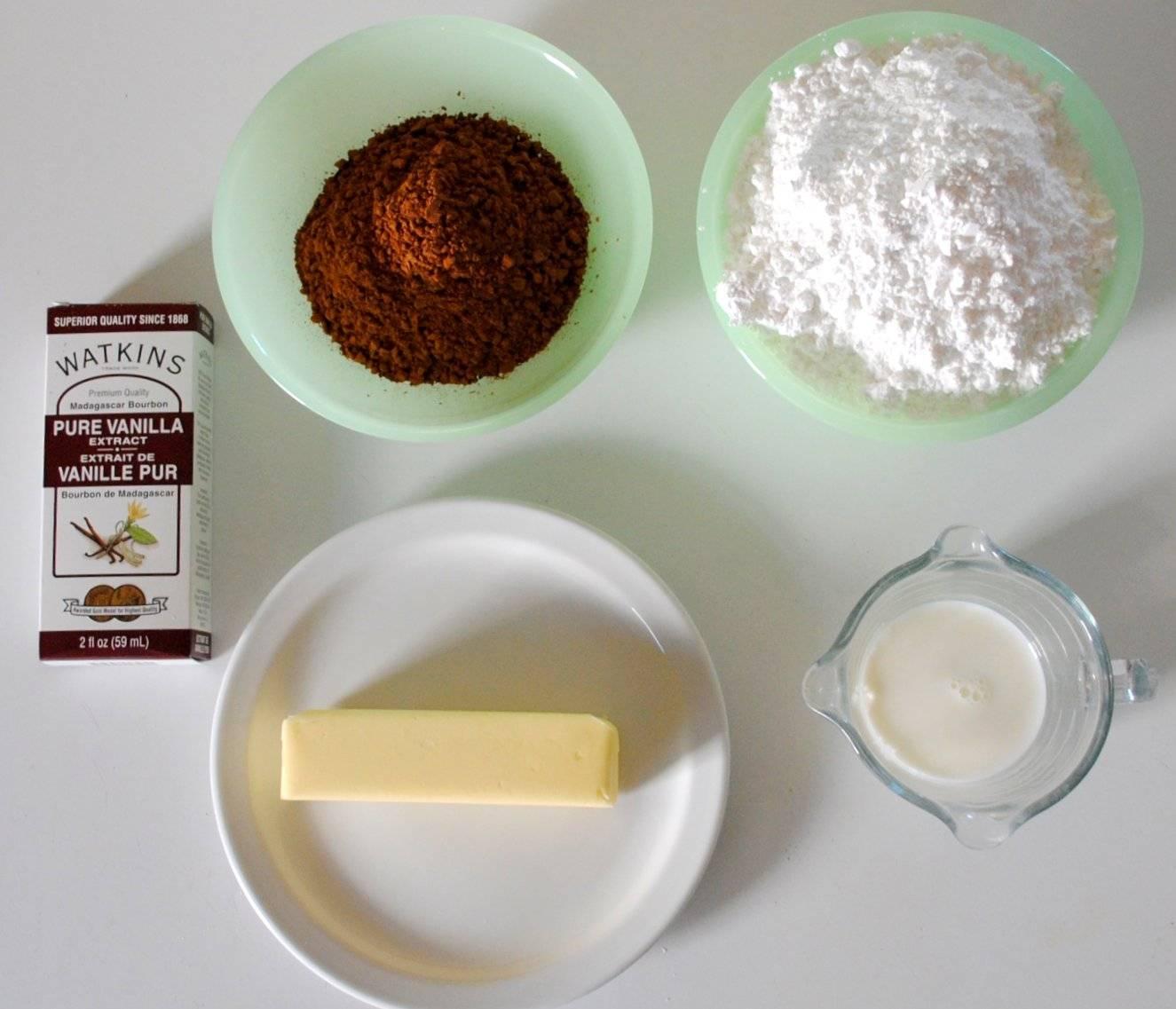 Как сделать шоколад без сливочного и какао-масла в домашних условиях: рецепты приготовления десерта
