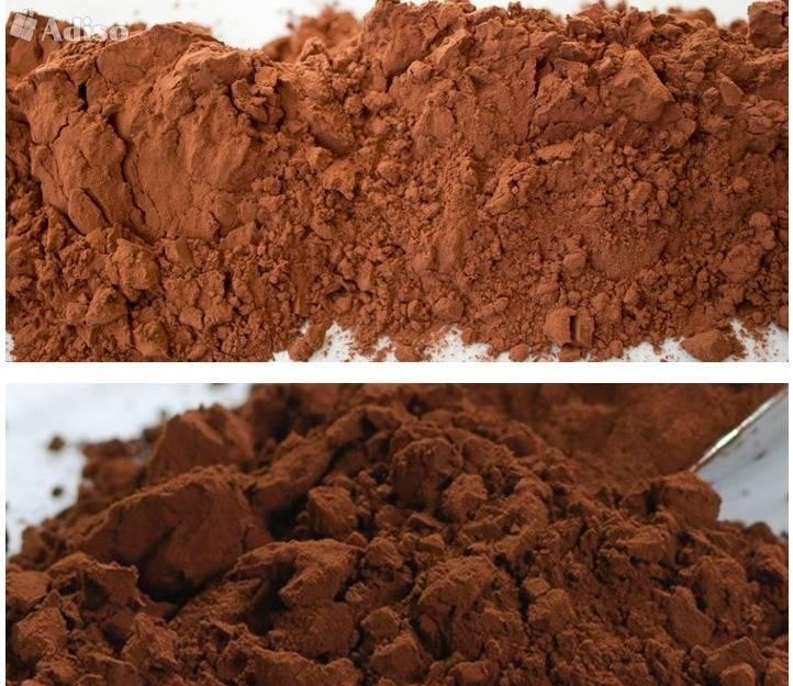 Тертое какао (20 фото): что это такое и как использовать, состав по госту, польза