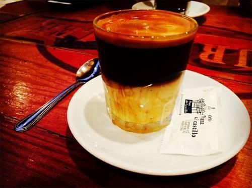 10 самых необычных рецептов кофе, которые поразят кофеманов | ложка-поварёшка все о пользе и вреде еды и способах ее правильного приготовления