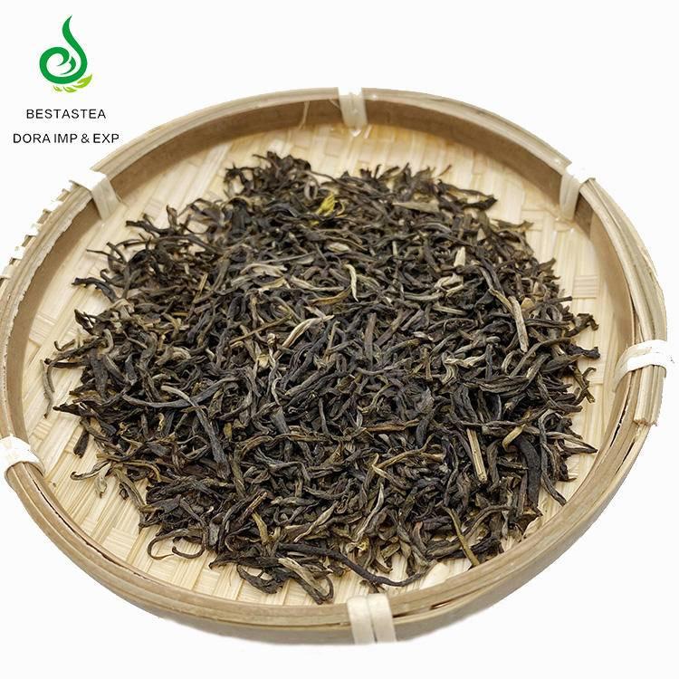 Лучшие духи с запахом жасмина для женщин - туалетная вода с жасминовым ароматом - парфюм с нотами цветов - aromacode