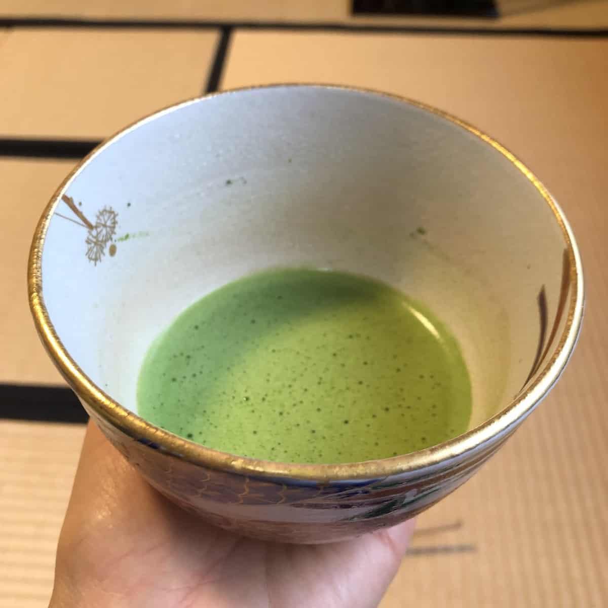 Японский чай матча: полезные свойства. научные исследования | promusculus.ru японский чай матча: полезные свойства. научные исследования | promusculus.ru