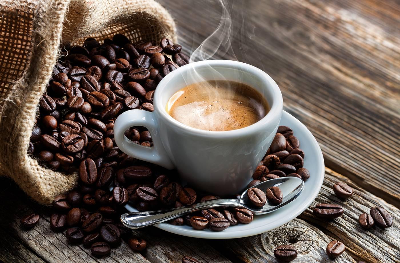 25 негативных эффектов кофеина, подтвержденных научно