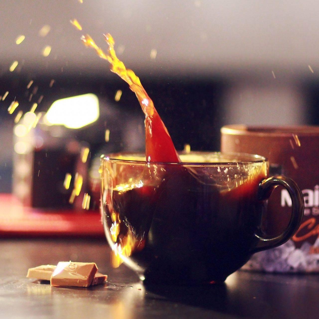 Польза чая с перцем: рецепты приготовления