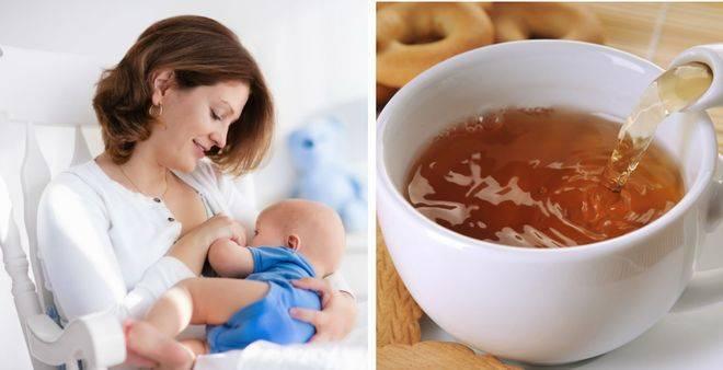 Можно ли совмещать кофе и грудное вскармливание без вреда для ребенка?