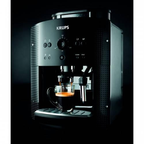 Кофеварки Krups