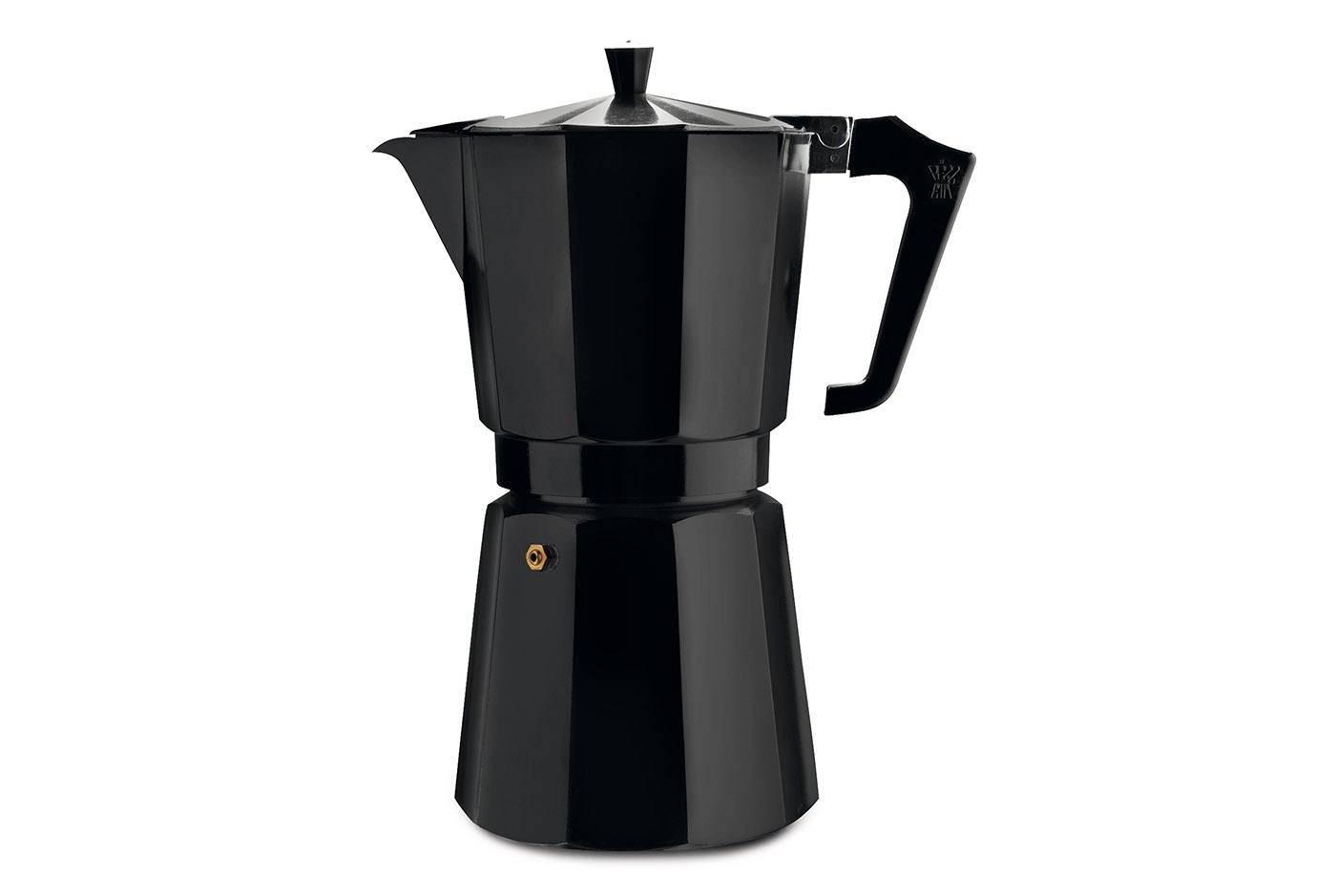 Какой кофе привезти из турции: лучшие бренды и советы