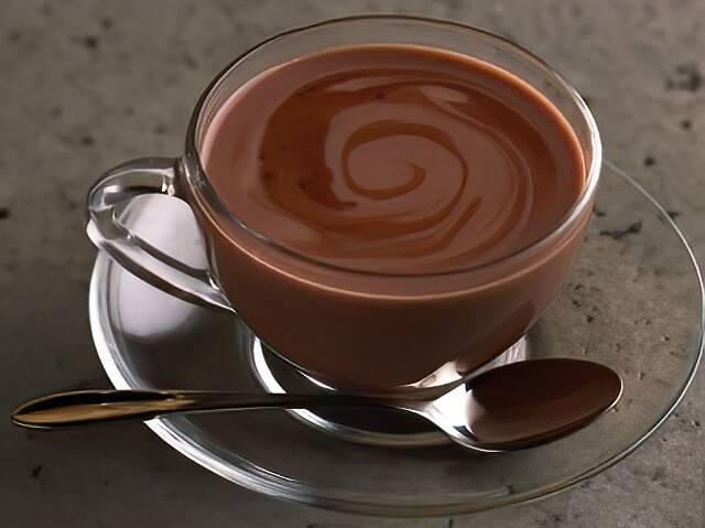 Особенности кофе с корицей, рецепты