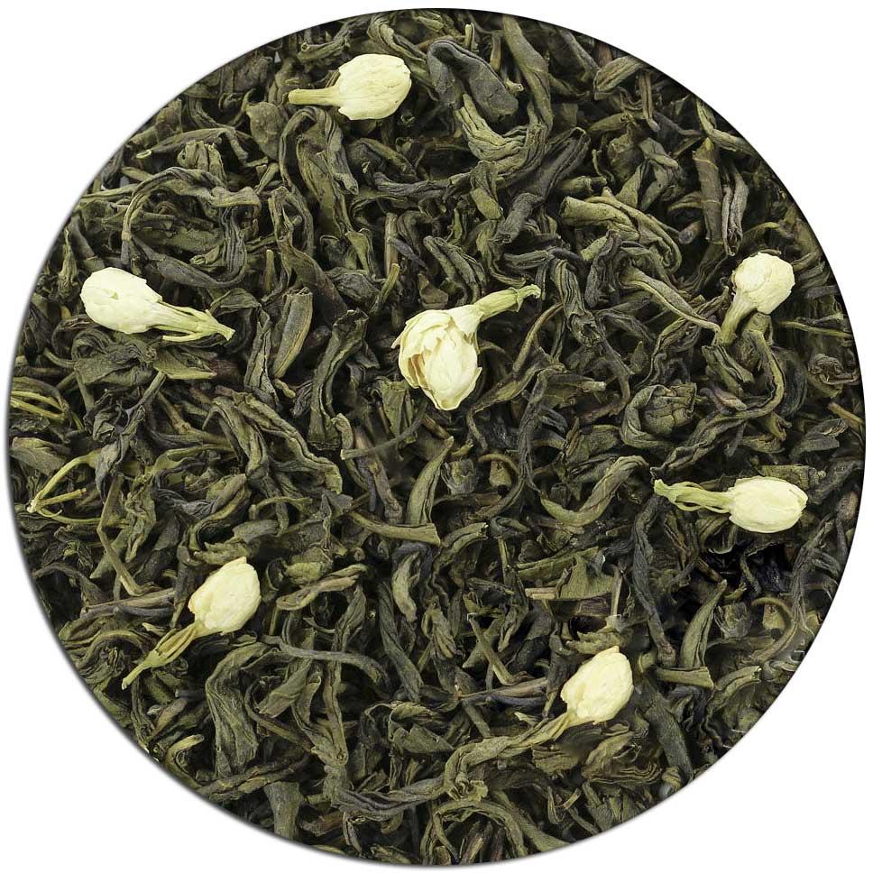 Польза и вред жасминового чая: чем полезен для женщин