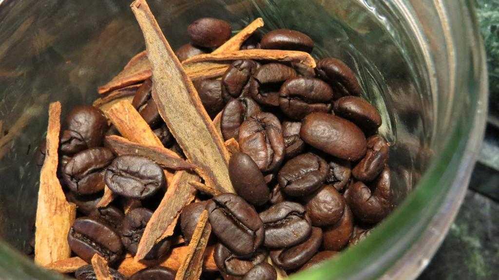 Духи с запахом кофе: женские и мужские кофейные ароматы, описание парфюма для женщин и мужчин