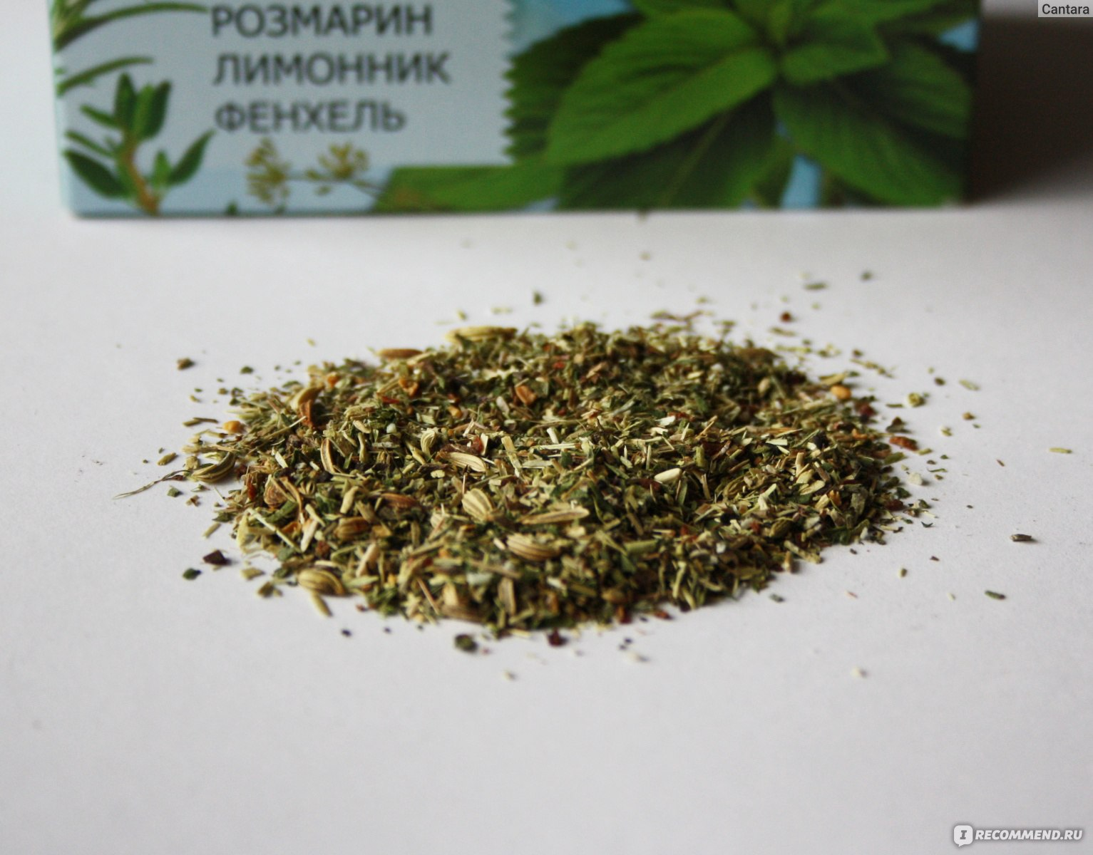 Семена аниса лечебные свойства для женщин
