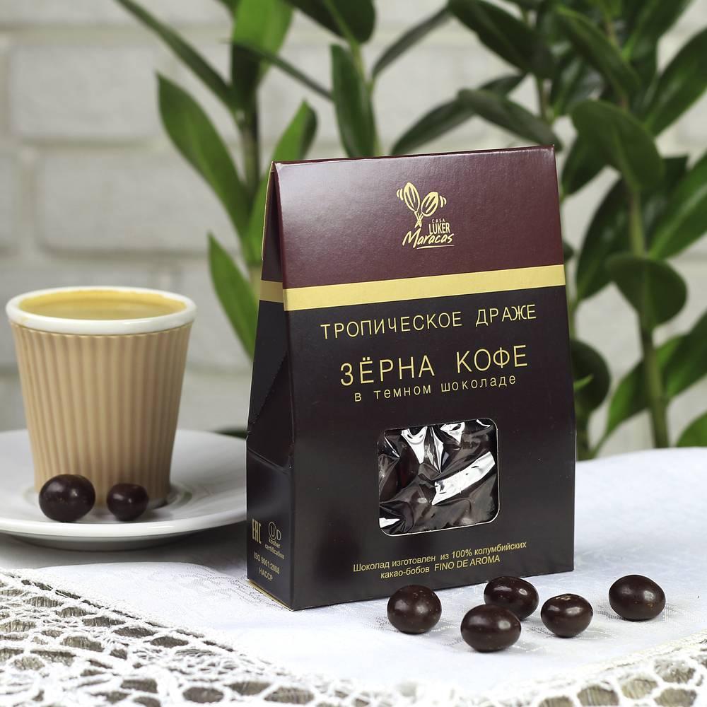 Кофе с какао – 5 лучших рецептов приготовления