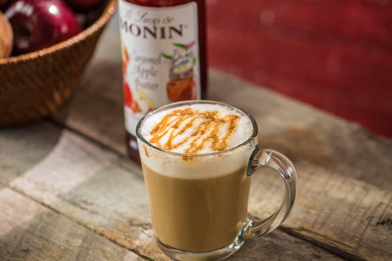 Что добавляют к кофе для вкуса и аромата (добавки к кофе)