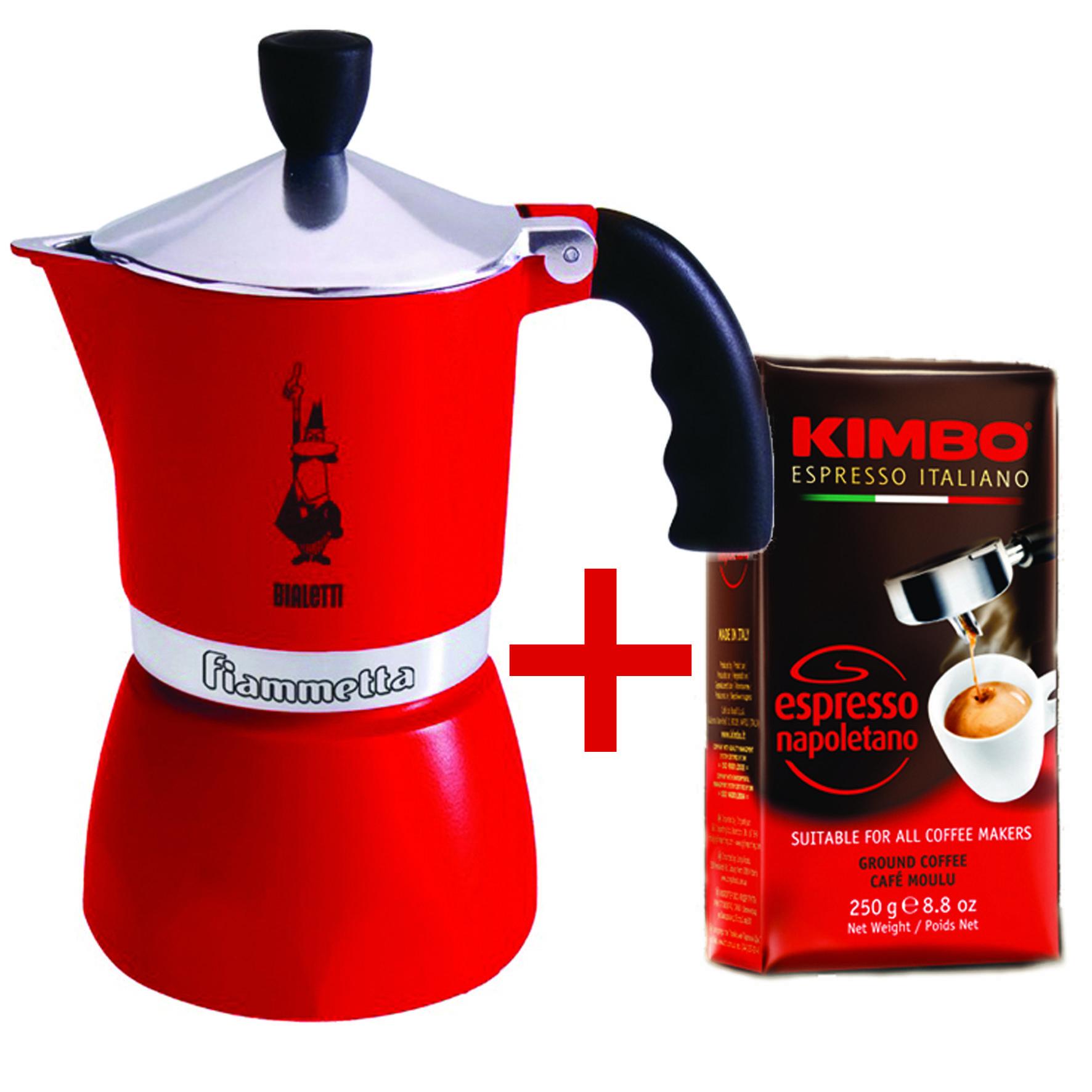Что лучше для приготовления кофе гейзерная кофеварка или турка: плюсы и минусы