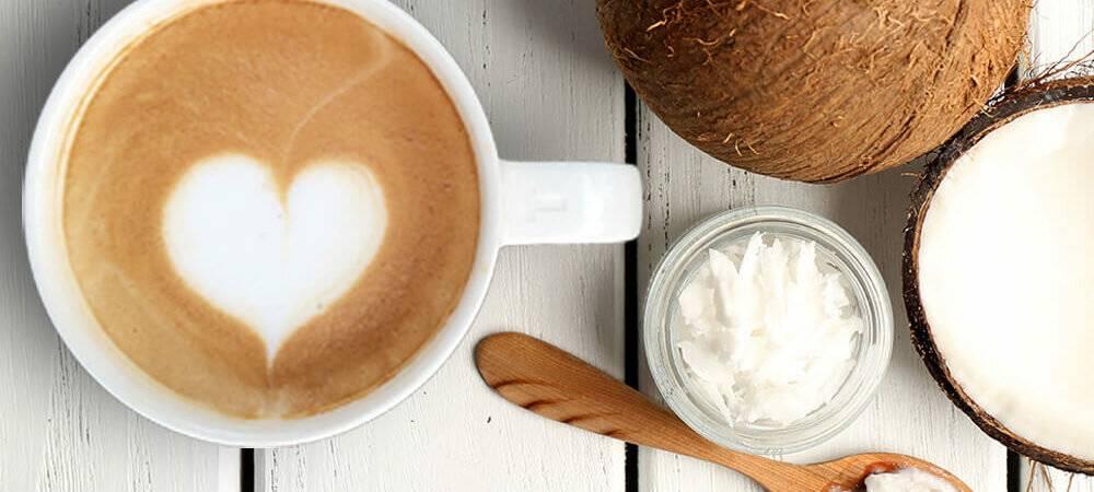 Кокосовое молоко: польза и вред, калорийность и полезные свойства +состав | xn--90acxpqg.xn--p1ai
