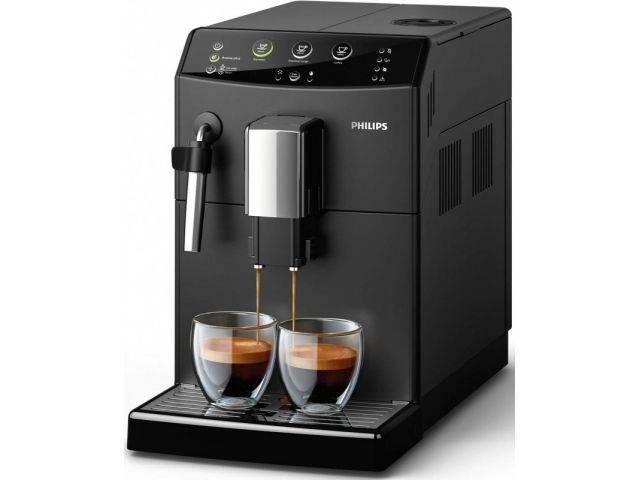 Что лучше купить: кофеварку или кофемашину?