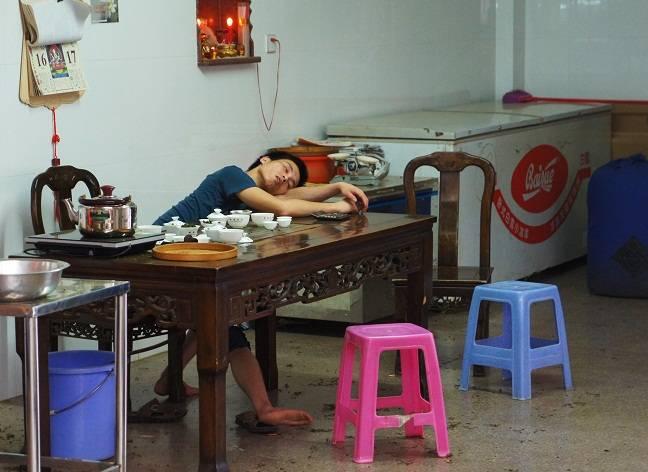 Чай пуэр: полезные свойства и противопоказания (эффект опьянения)