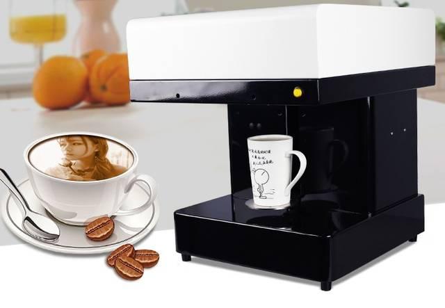 Выбор принтера для офиса, личный опыт