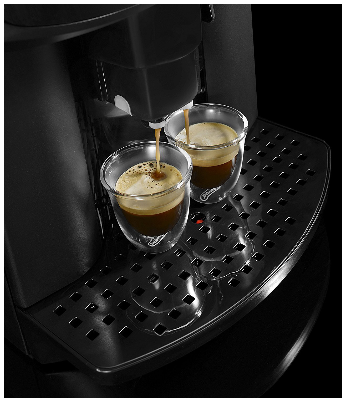 Плюсы и минусы кофемолок делонги (delonghi), обзор популярных моделей