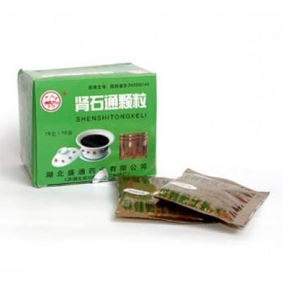 Китайские чаи для лечение почек
