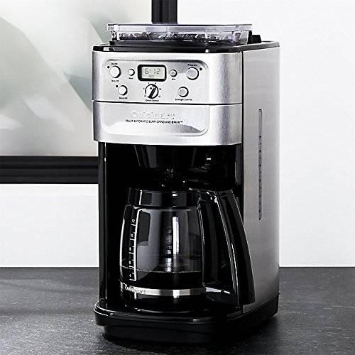 Рейтинг лучших кофеварок для дома 2021 года (топ 7) по отзвам покупателей