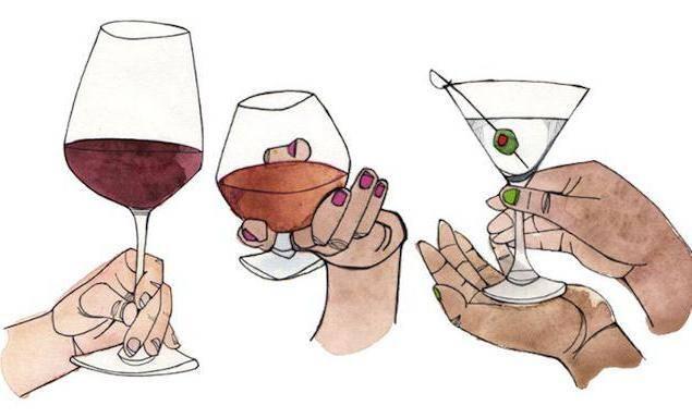 Несколько советов, как есть первые блюда по правилам этикета