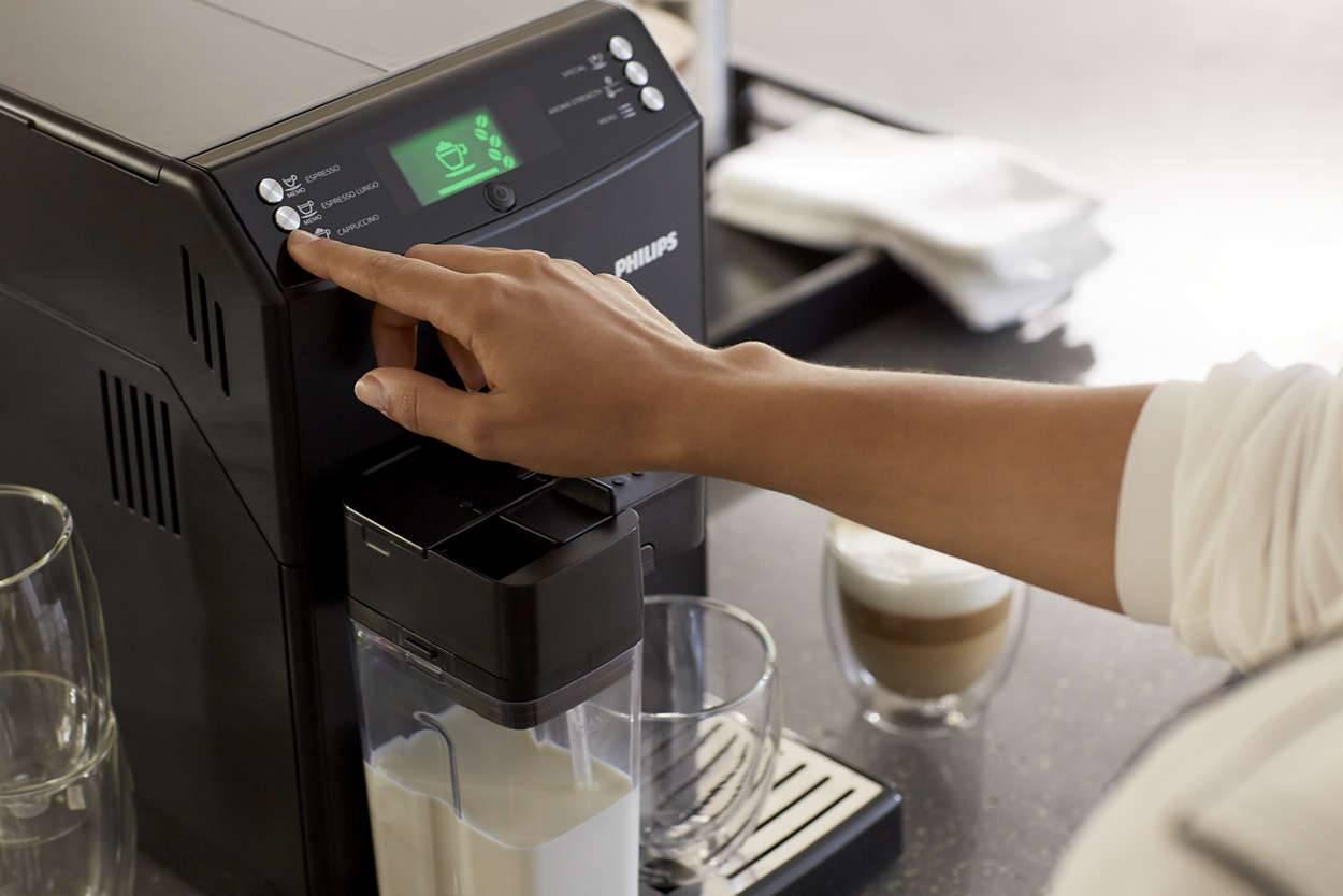 Чистка кофемашины: необходимость и особенности процедуры, лучшие средства и полезные советы