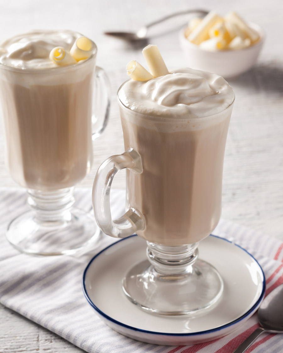 Кофе с мороженым: как называется, секреты и рецепты приготовления этого изумительного десертного напитка