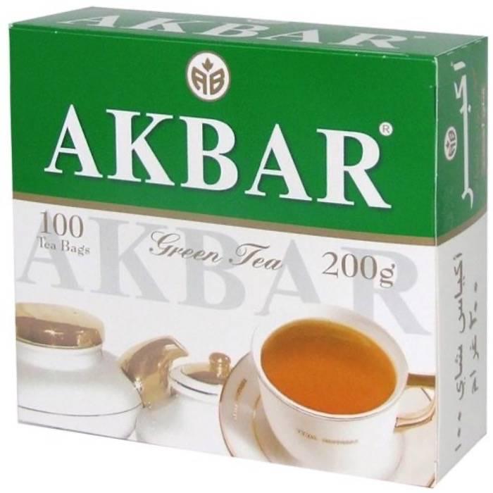Чай акбар отзывы - безалкогольные напитки - первый независимый сайт отзывов россии