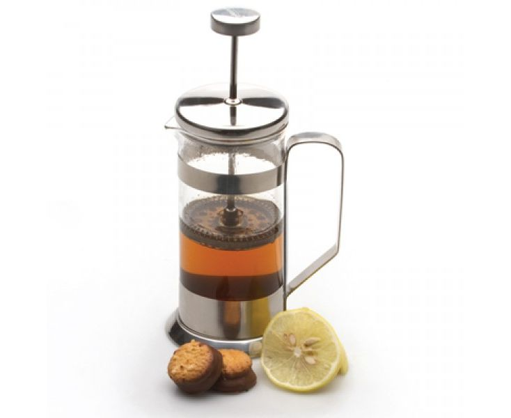 Лучшие френч-прессы для чая