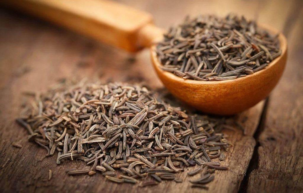 Как лечиться черным тмином и маслом черного тмина (рецепты) | дары природы.су