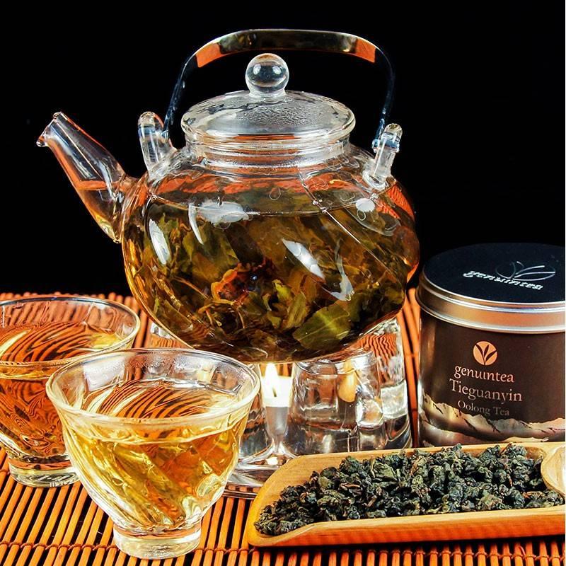 Марки чая в россии: рейтинг лучшего зеленого и черного чая