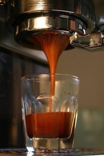 Пуровер (харио): понятие, виды, технология заваривания кофе