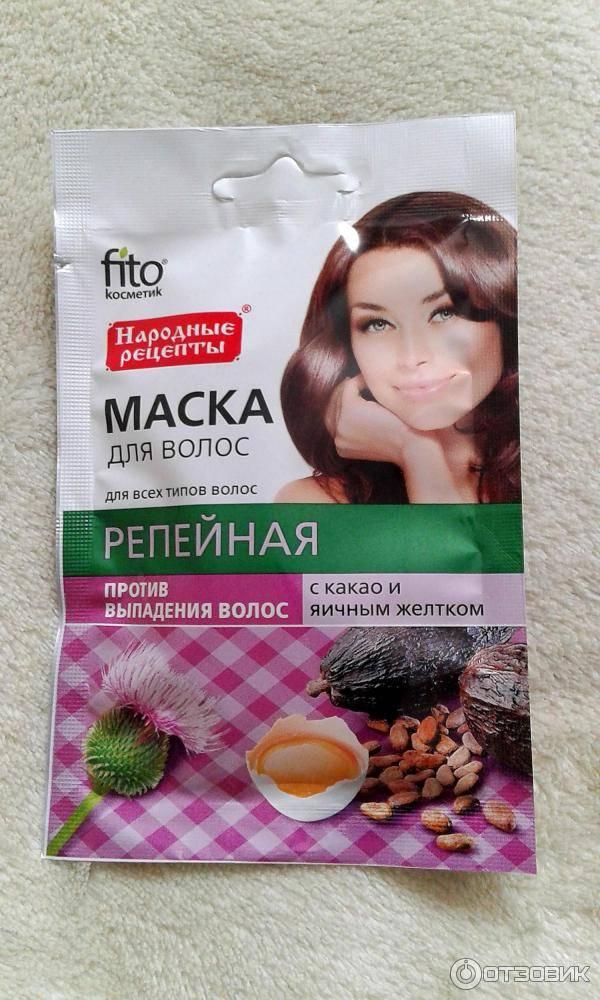 Маски с какао для волос — рецепты, отзывы и результаты