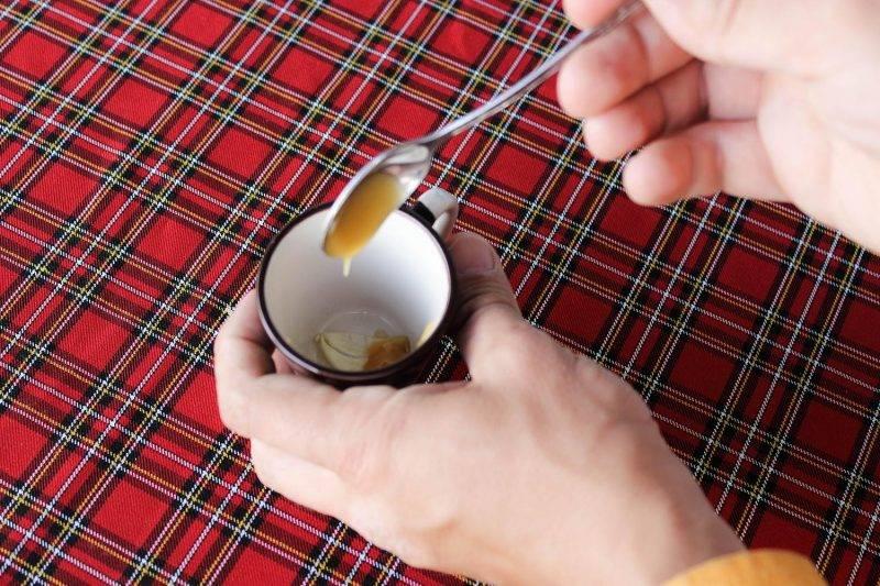 Вкусный кофе со специями: рецепты и особенности приготовления . милая я