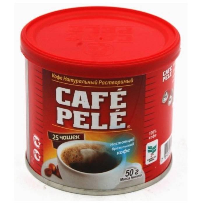Как выбрать кофе, часть 2. информация на кофейной пачке: микролот против single origin
