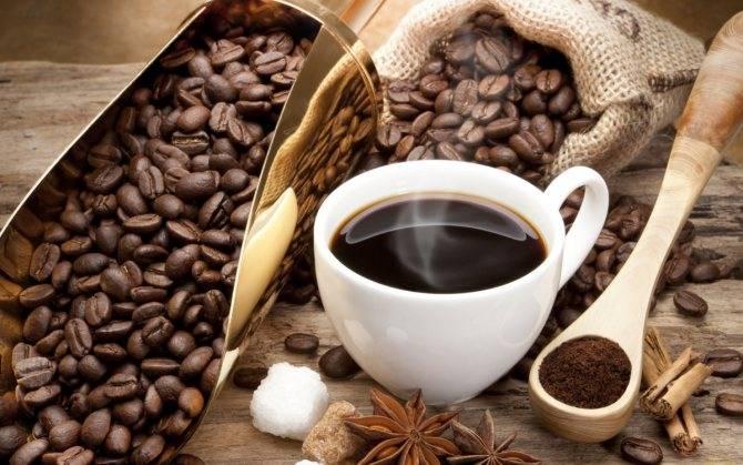 Кофе при сахарном диабете 2 типа: можно ли пить и как это сделать правильно