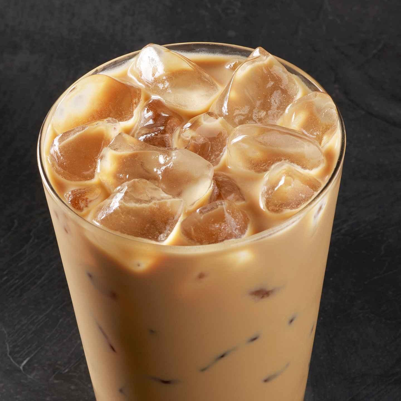 Айс латте: особенности напитка, рецепты, тонкости приготовления, ингредиенты для айс латте