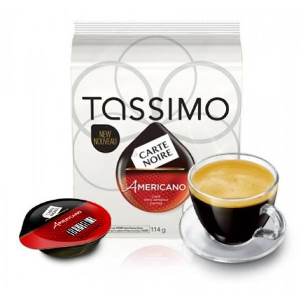 Какой помол кофе лучше для кофемашины
