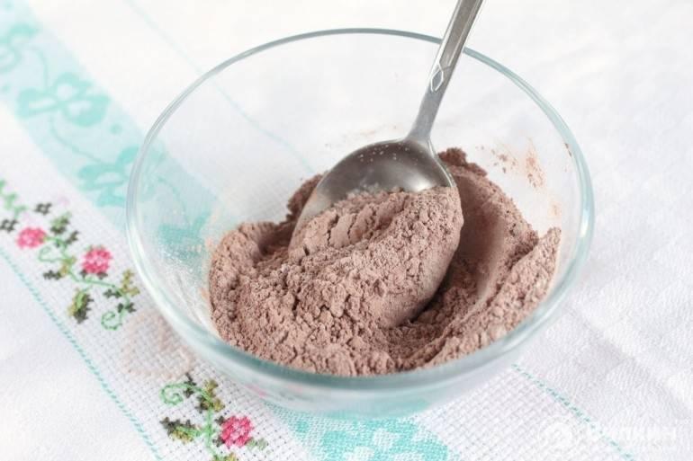 Горячий шоколад и какао 20 домашних вкусных рецептов