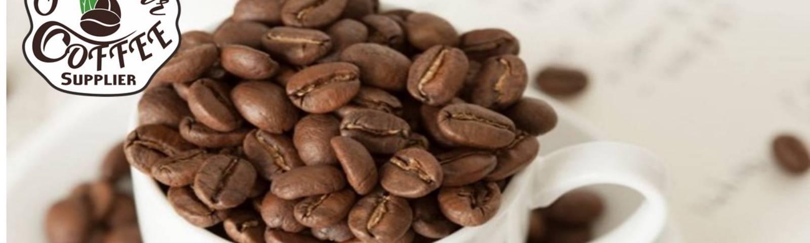 Кофе либерика - что это такое? описание сорта