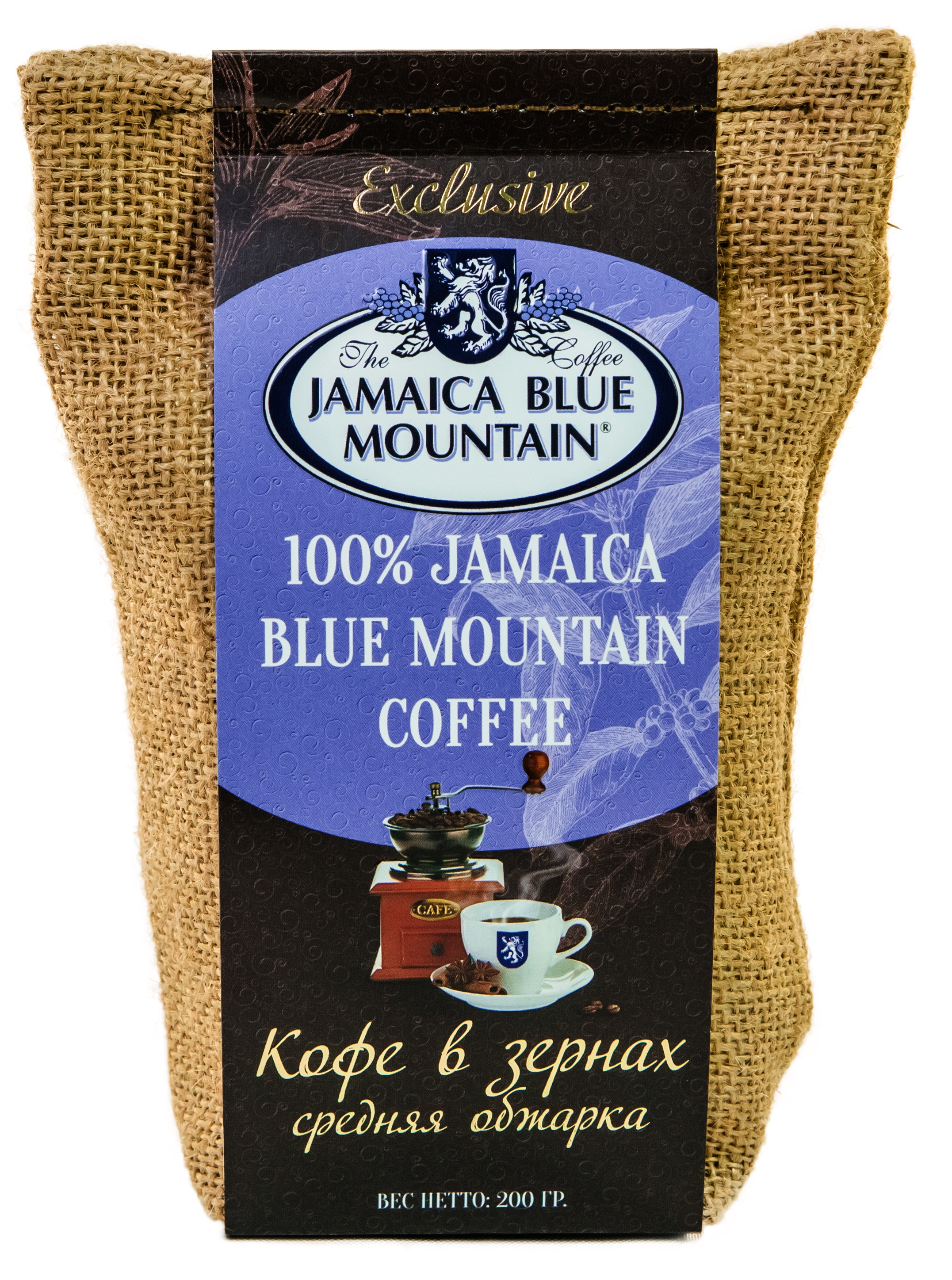 Кубинский кофе: особенности, преимущества и популярные сорта