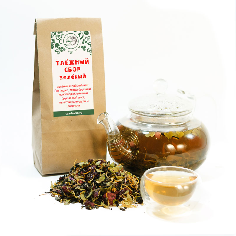 Татар-чай
