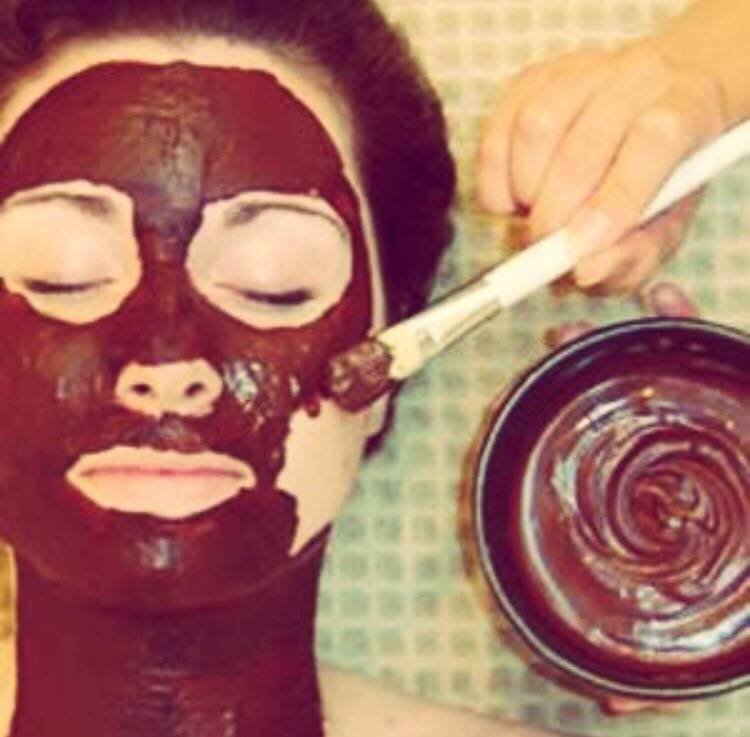 Как использовать какао для волос?