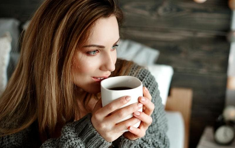 Польза и вред кофе — 14 полезных свойств для здоровья человека, обзор влияния на организм женщин и мужчин